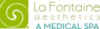 La Fontaine Aesthetics